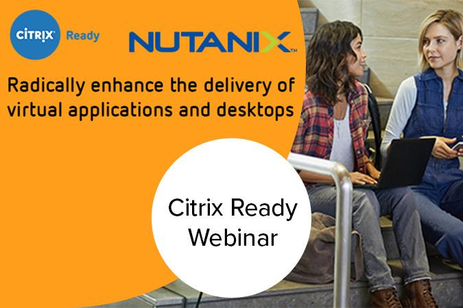 citrix-ready-webinar.jpg
