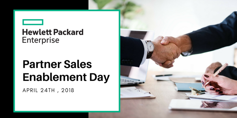 HPE Sales Enablement Day.png