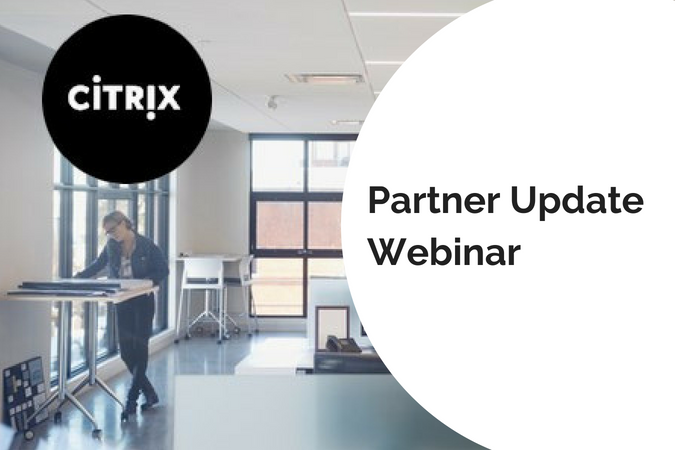 Partner Update Webinar.png