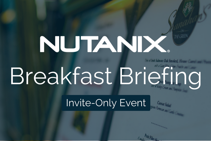 nutanix breakfast briefing website grapic.png