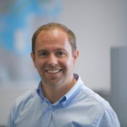 Ronnie Hamilton - Principle Technical ConsultantFrom virtualisation to hyperconverged infrastructures, Ronnie is our resident technical wizard for data centres. He delivers POC's and pre-sales support to the sales team and product training to channel partners and end-users.Ronnie is Group Leader of the Irish Citrix User Group and holds the Nutanix Technology Champion and Citrix Technology Advocate awards.Follow Ronnie's blog | Follow Ronnie on Twitter