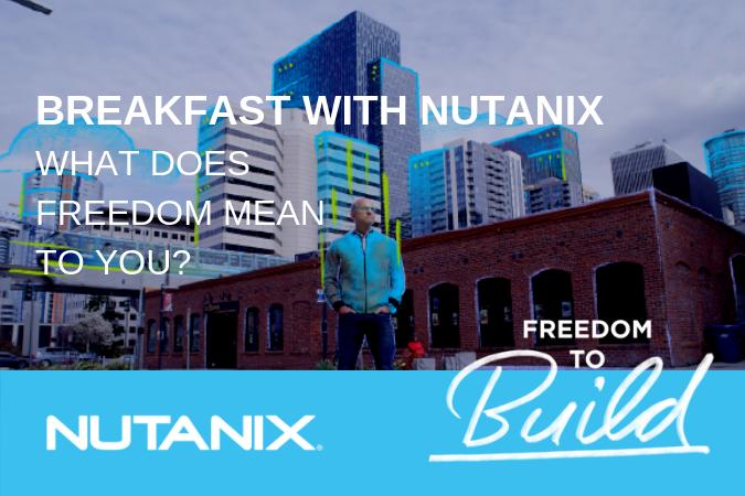 Nutanix Breakfast Breifing Website Graphic Oct.png