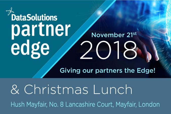 Partner-Edge-2018-Londo-Event-Banner-675-x-450.jpg