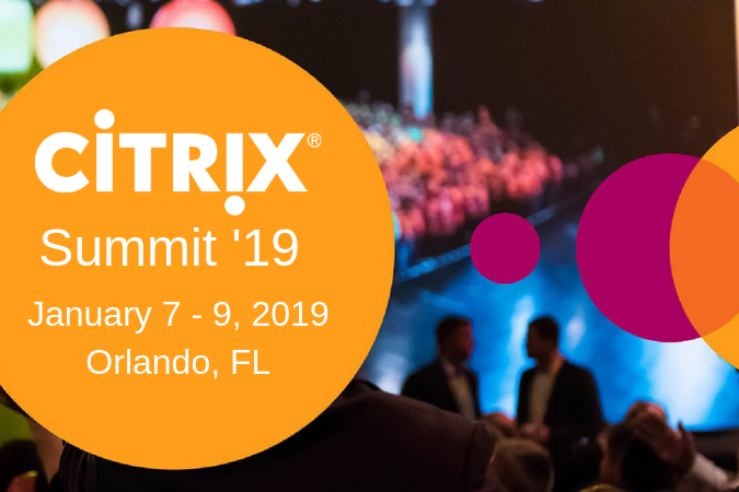 Citrix Summit Website Banner.png
