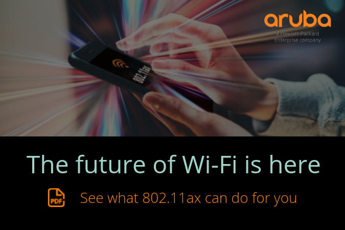 Aruba 802.11ax Website graphic.png