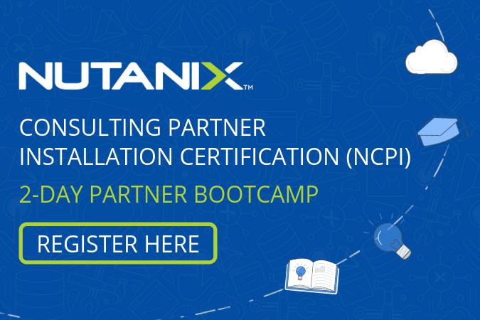 Nutanix NCPI Website Graphic (1).png