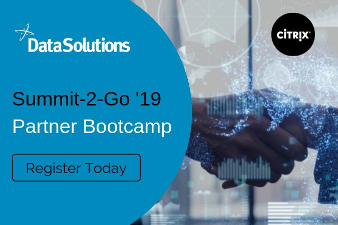Summit-2-Go '19 Partner Bootcamps Website Banner (1).png