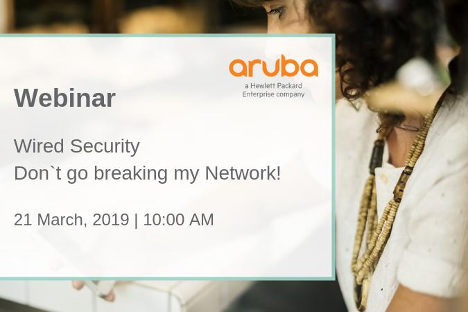 Aruba Webinar 21 March 2019 website graphic.png