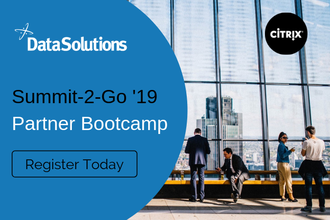 Ireland Summit-2-Go '19 Partner Bootcamps Website Banner.png