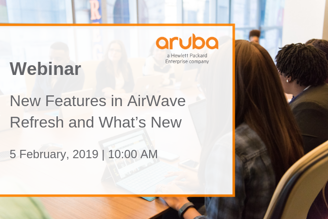Copy of Aruba Webinar 5 Feb 2019 website graphic.png