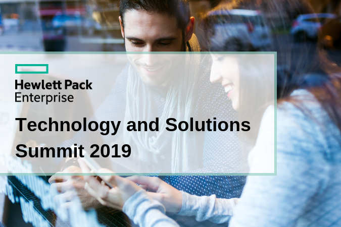 technology summit HPE 2019 website graphic.png