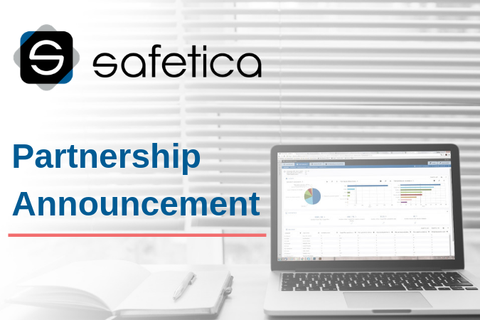 Safetica announcement website graphic (1).png
