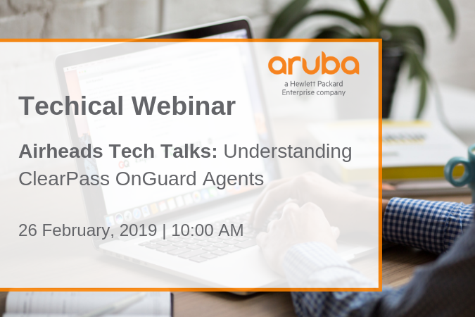 Copy of Aruba Webinar 28 Feb 2019 websurel graphic.png