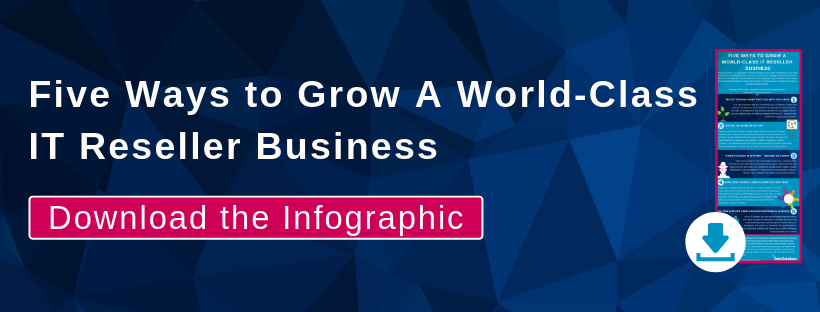 infographic FIVE WAYS TO GROW A WORLD-CLASS IT RESELLER BUSINESS website (1).png