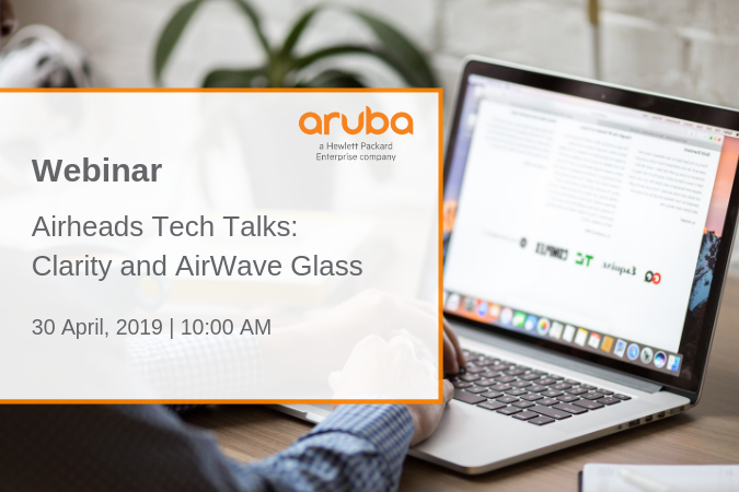 Airheads Tech Talks_ Clarity and AirWave Glass - Website (1).png
