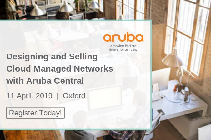 Aruba Central Workshop 11 APR.png