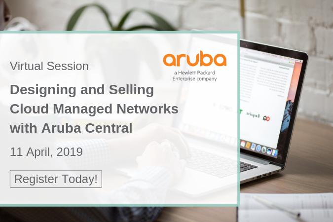 Aruba Central Workshop 11 APR Virtual.png