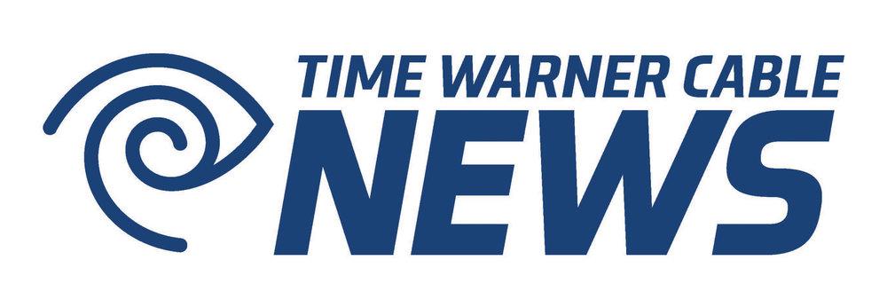 twc-news.jpg