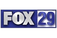 foxsan2.png