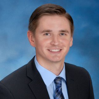 Noah Breeden- Co-Founder & Business Strategist   Noah serves in a leadership role at a large financial corporation as a business and financial analyst, and donates his time to ensure the financial sustainability of SASG.