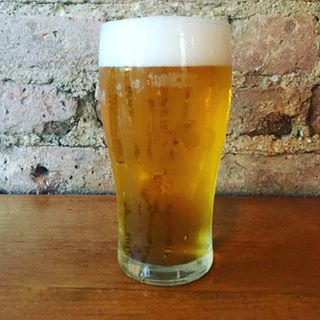Sandusky Bay IPA 5.0% ABV -              Normal   0               false   false   false      EN-US   X-NONE   X-NONE                                                                                                                                                                                                                                                                                                                                                                                                                                                                                                                                                                                                                                                                                                                                                                                                                                                                                                                                                                                                                                                                                                                                                                                                                                                                          /* Style Definitions */  table.MsoNormalTable 	{mso-style-name: