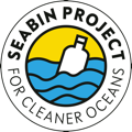 Seabin Project Store