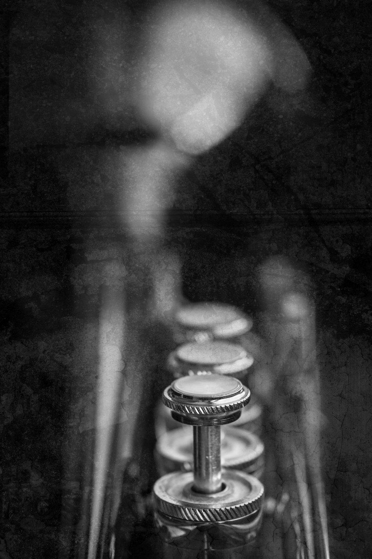 Trumpet4LOL.jpg