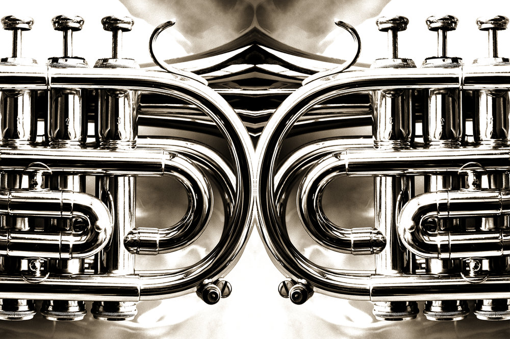 TrumpetMirrorLOL.jpg