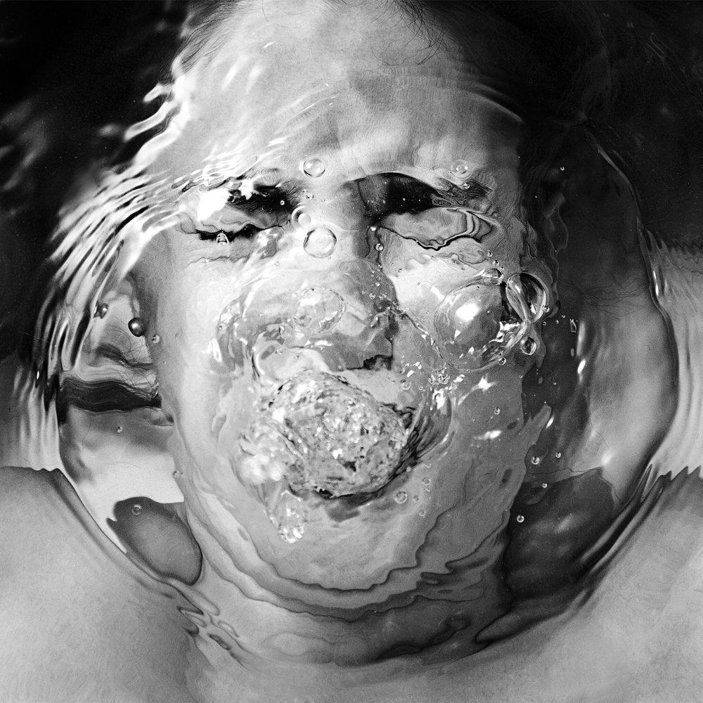 Bubbles-KennedyFera.jpg