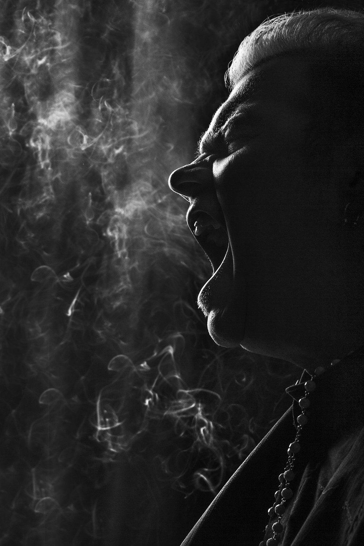 SmokeRises-KennedyFera.jpg