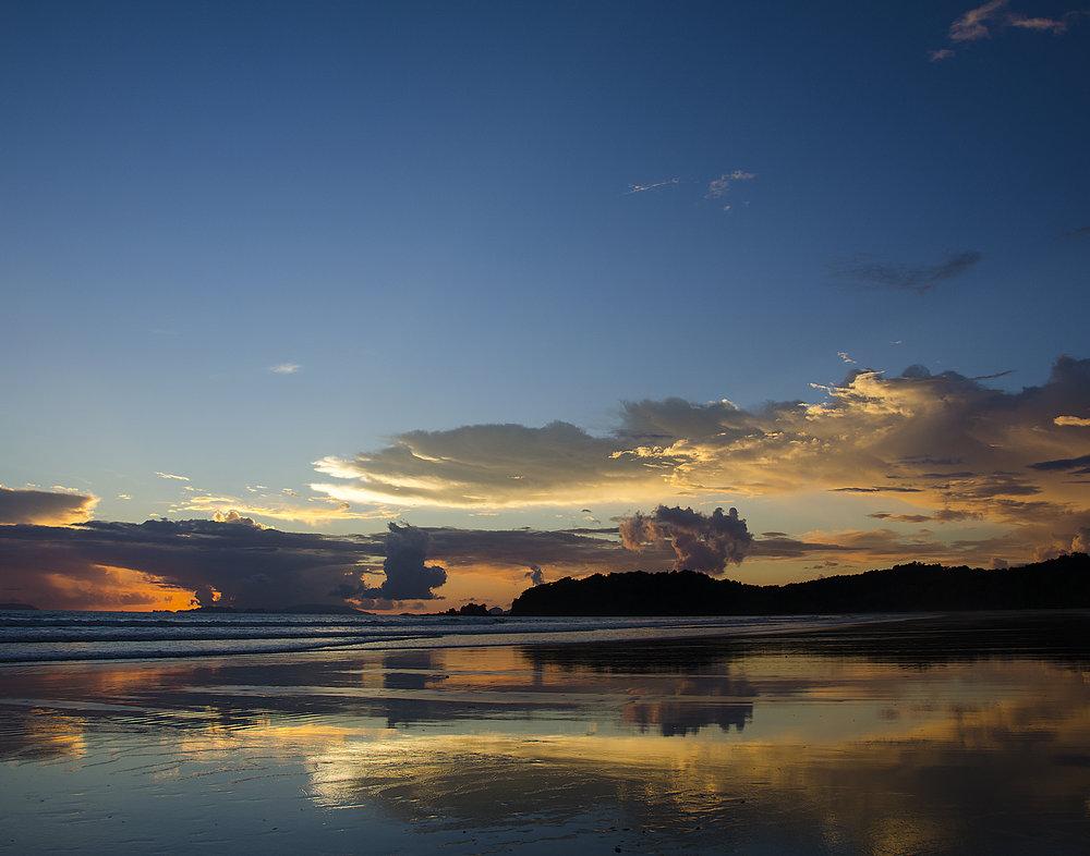 Spencer_Drake_Koh_Phayam_Sunset_Photography_Thailand_Travel_landscape_sunset_beach_island_Koh_Phayam.jpg