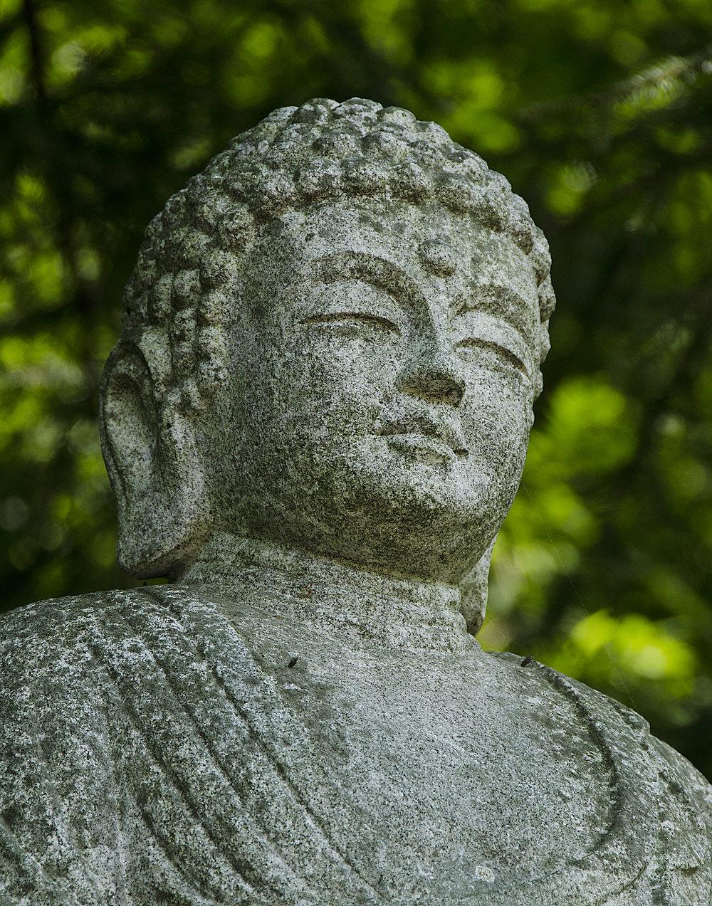 Spencer_Drake_Serenity_Photography_statue_buddha_buddhism_travel_korea.jpg