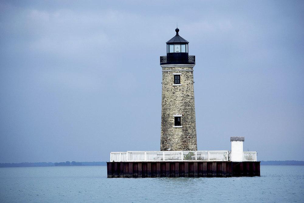4_LON_Lighthouse_LorraineKraayenbrinkDSC0900.jpg