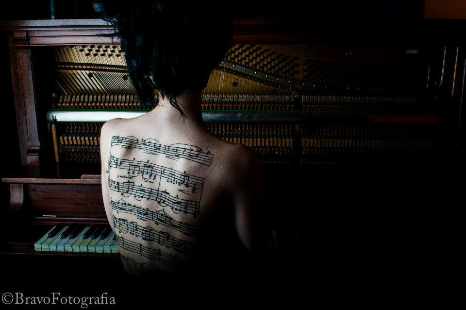 Sonata 2.jpg