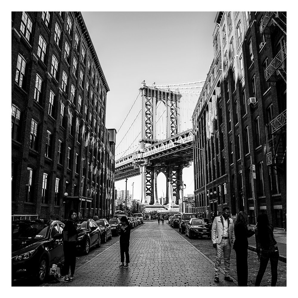 MackFeltzPhotography_Bridging The Gap.jpg