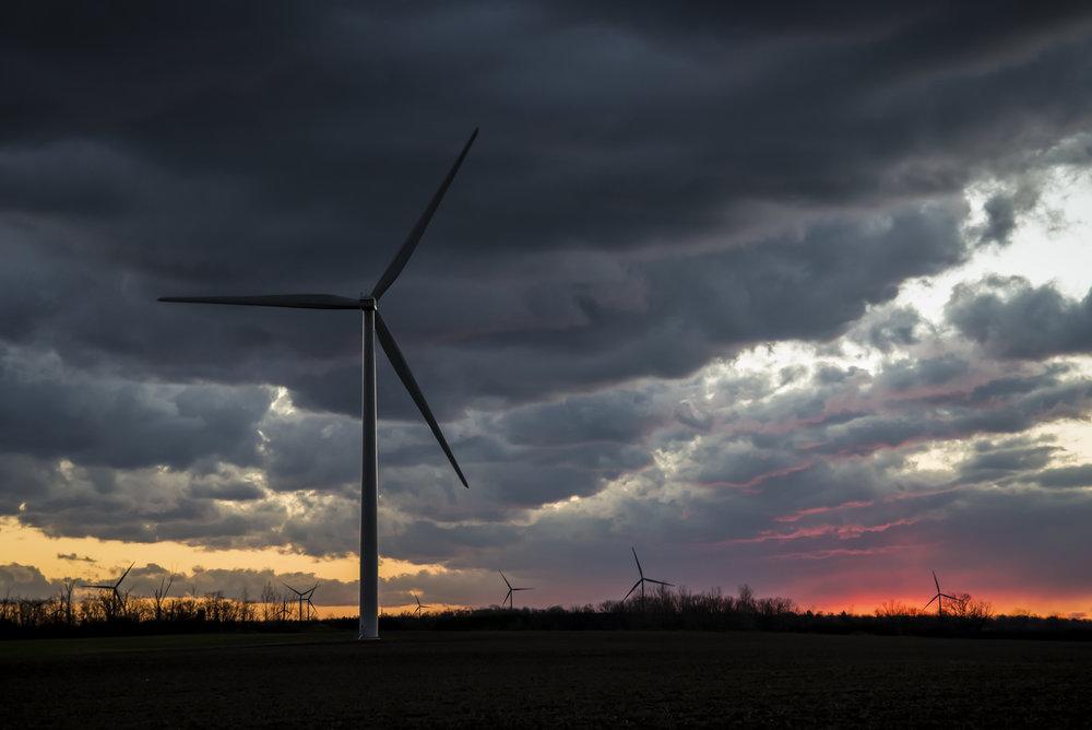 MackFeltzPhotography_Electric Horizon.jpg