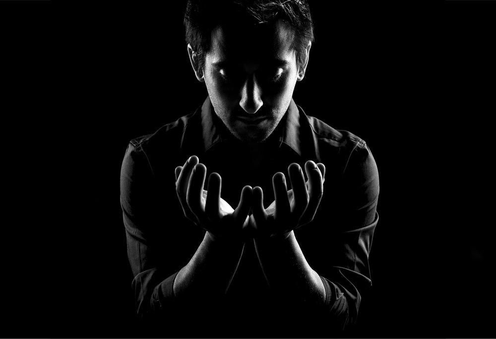 MackFeltzPhotography-The Power Within.jpg