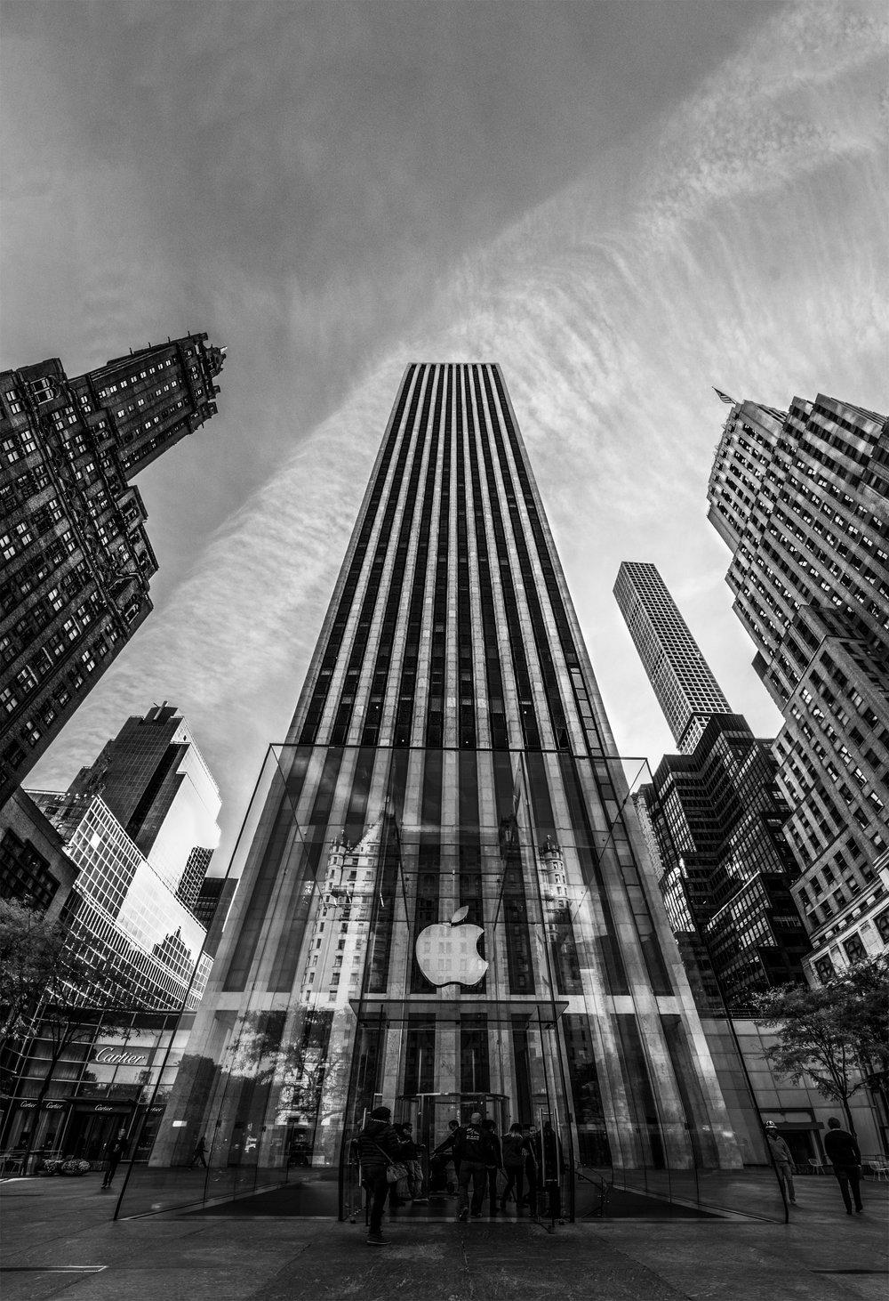 RebekahHarding_Apple.jpg