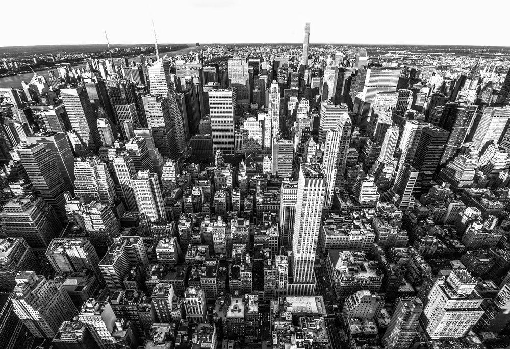 RebekahHarding_AboveNYC.jpg