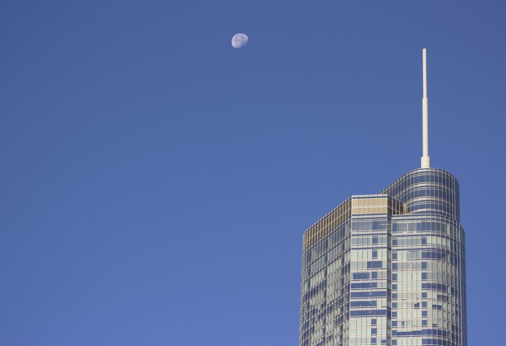 RebekahHarding_Chicago.jpg