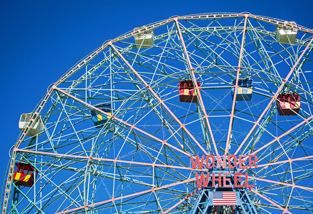 FerrisWheelofWonder.jpg