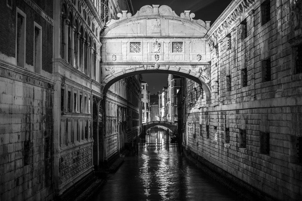AbdolrazaghAtena_The Bridge of Sighs.jpg