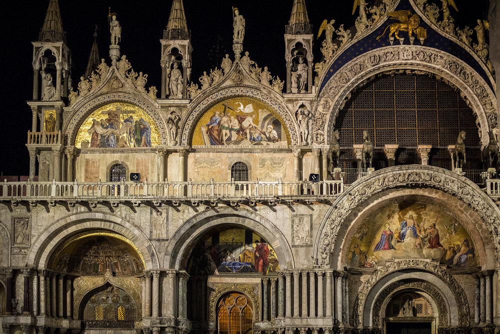 Atena Abdolrazagh_Saint Mark's Basilica.jpg