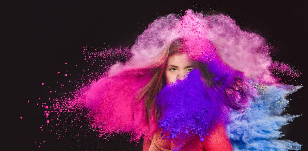 A Splash of Colour.jpg