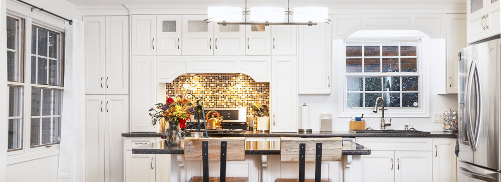 Dreaming of a White Kitchen.jpg