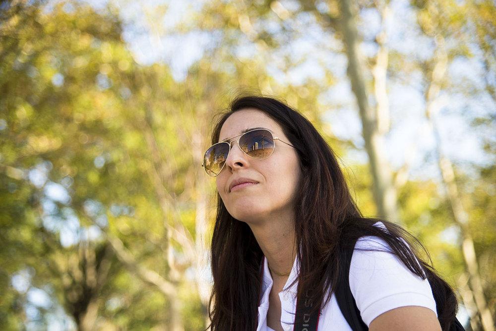 SarahBarry4023_A2Photo12.jpg