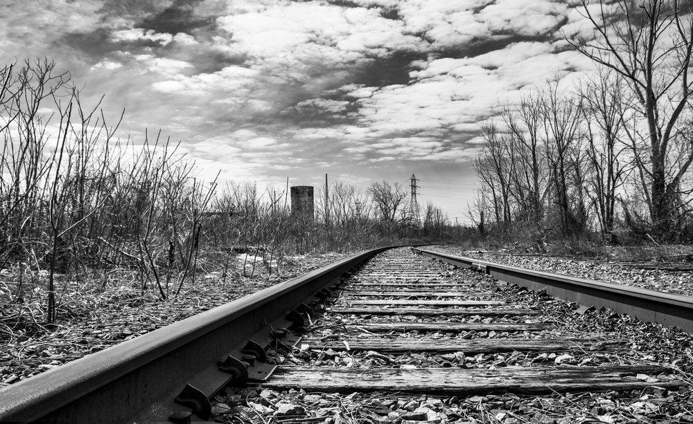Abandoned-LisaCattran.jpg