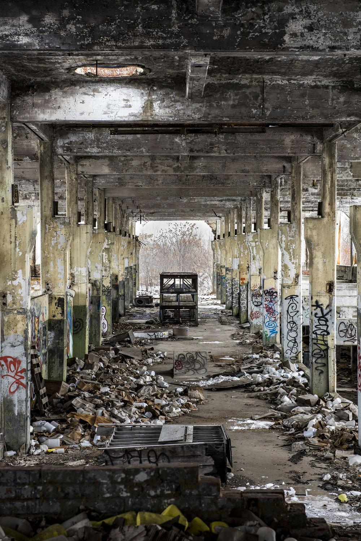 UrbanDecay-LisaCattran.jpg