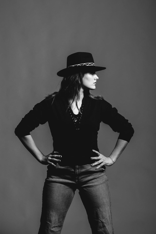 KirstenMouland_Westward Woman.jpg