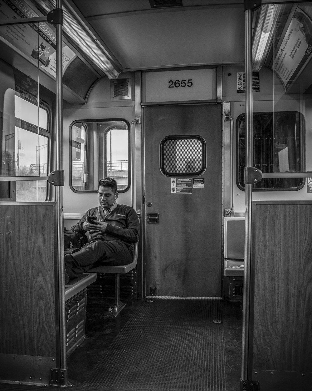 Flight of the Subway.jpg